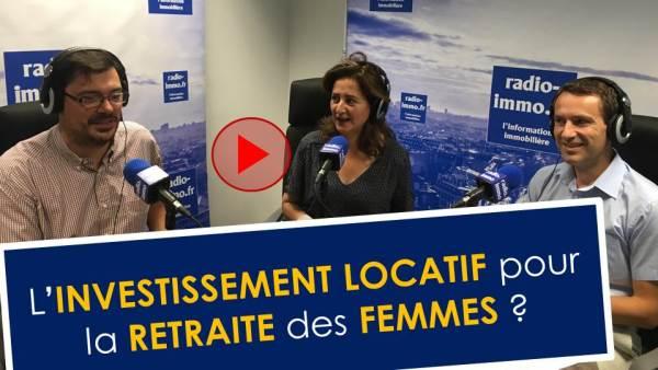 investissement_locatif_retraite_femme