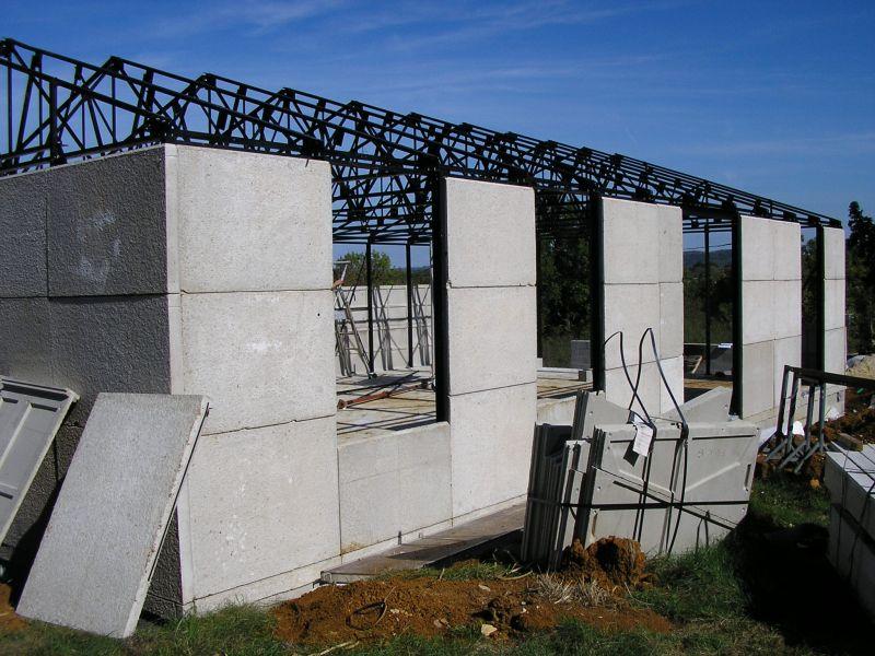 construire avec maison phenix notre histoire unblog fr