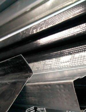 perfil-metalico