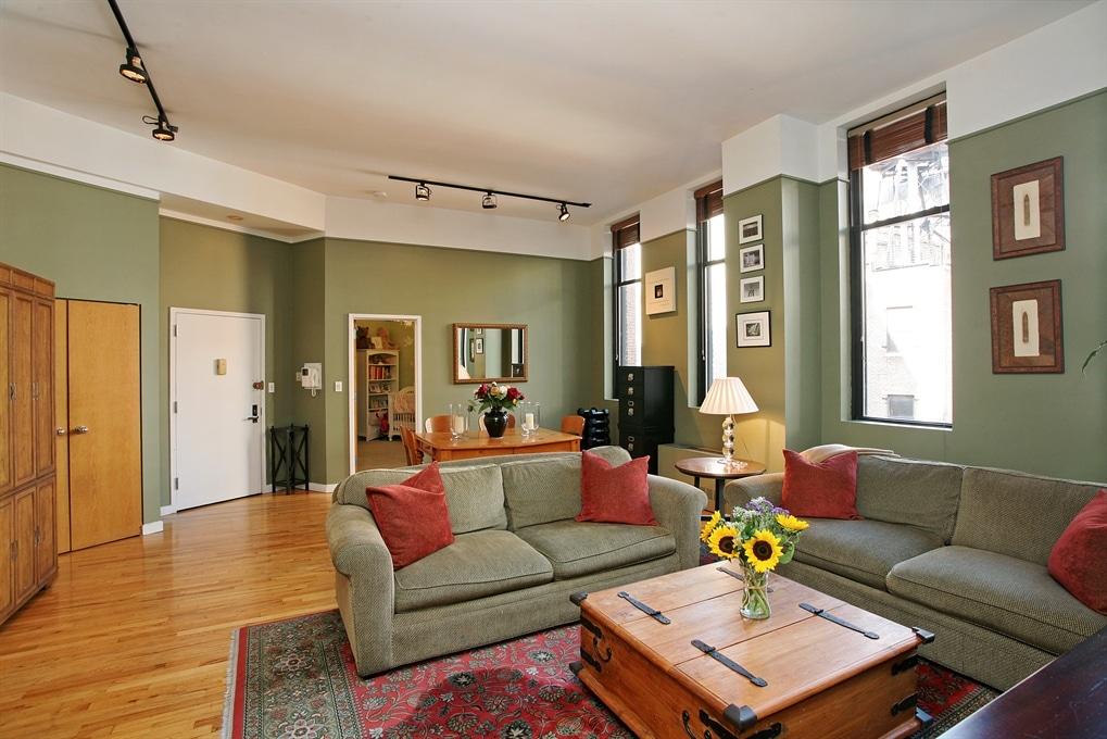 Diseo De Pinturas Para Interiores Fabulous Maravillosa