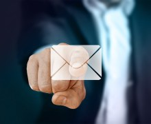 Tips para hacer Email Marketing efectivo