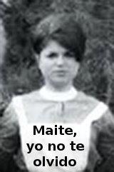 20120429134354-maite.jpg