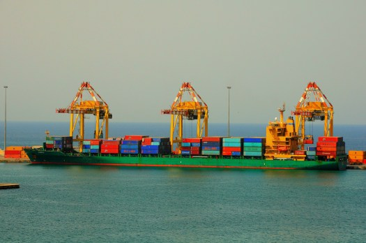 lazhar-neftien-cargaison-2010