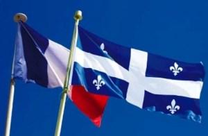 Présence Numérique - France-Québec - ConsulCat