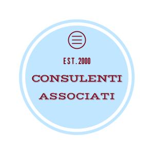logo consulenti associati