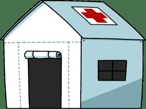 Ospedale_da_campo
