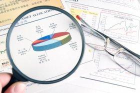 reti-di-promozione-finanziaria