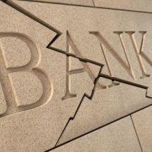 banche-credito-bad-bank