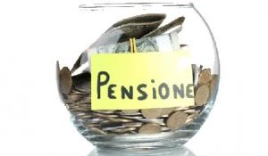 investire-pensione