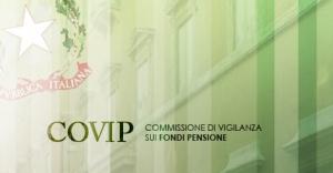 logo-covip