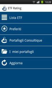 etf-applicativo-consultique