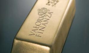 lingotto-oro-valori-finanza