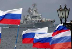 strategia-geopolitica-russia