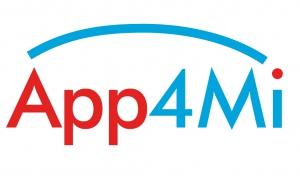 Logo_App_per_Milano