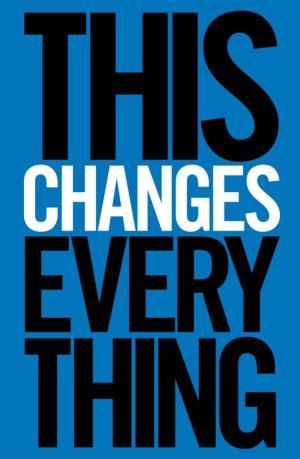 questo-cambia-tutto
