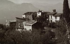 Campo-Brenzone-tuffo-nel-passato