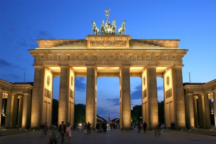 berlino-capitale-europea-bitcoins