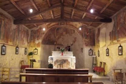 chiesa-oratorio-storico-campo-di-brenzone