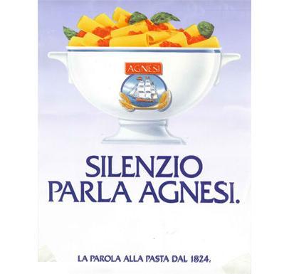 chiusura-pasta-agnesi