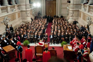 corte-di-cassazione-roma-sentenza-usura-bancaria