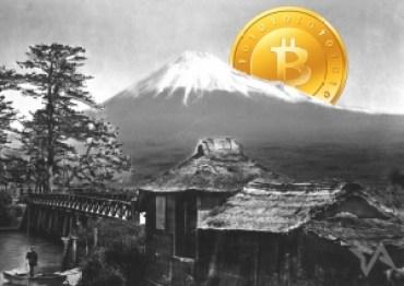 giappone-leader-dei-bitcoin