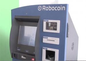 primo-bancomat-italiano-bitcoins
