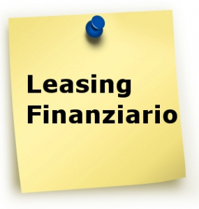 societa-leasing-finanziario