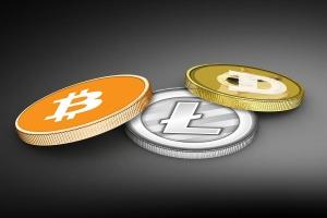 valute-virtuali-bitcoin