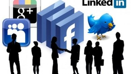 cacciatori-di-teste-nei-social-media