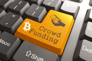 crwdfunding-using-bitcoins