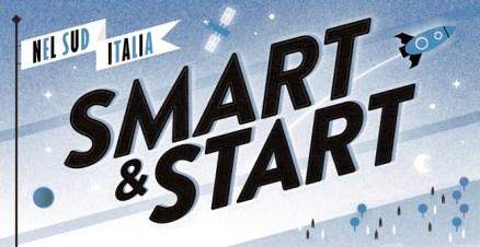 smart-e-start-fare-ripartire-italia