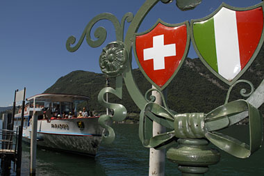 accordo-fiscale-svizzera-italia