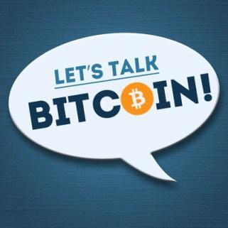la-rivoluzione-del-bitcoin-lenta-ma-inesorabile