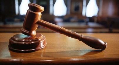 decisione-del-giudice-sul-concordato-preventivo