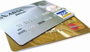 come-funziona-un-conto-corrente-bancario