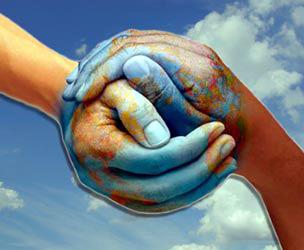 il-microcredito-strumento-di-grande-utilita-sociale