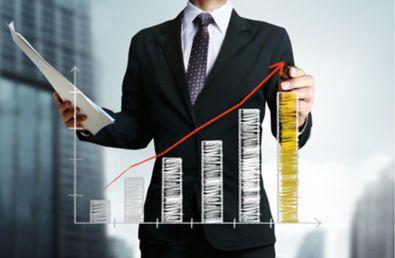 il-ruolo-delle-banche-nella-consulenza-finanziaria