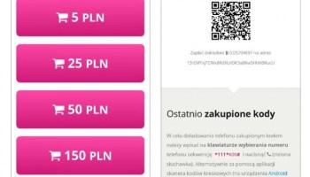 t-mobile-polonia-accetta-bitcoin-e-pure-fa-lo-sconto-del-venti-per-cento-se-li-usi