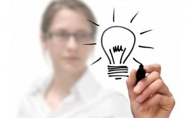 tim-ventures-alleanza-strategica-con-endeavour-network-internazionale