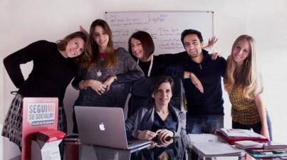 una-startup-tutta-al-femminile-tra-mille-difficolta
