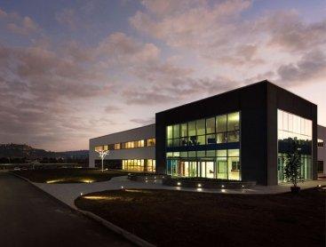 vetrya-il-campus-innovativo-che-rappresentera-italia-in-europa
