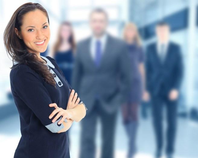imprenditrice-donna-significa-successo