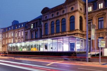 mercato-dell-arte-in-lussemburgo