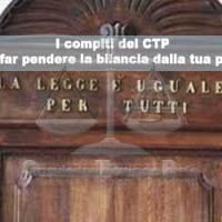 Cosa fa il CTP