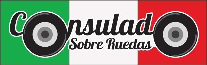 Logo Consulado Sobre Ruedas
