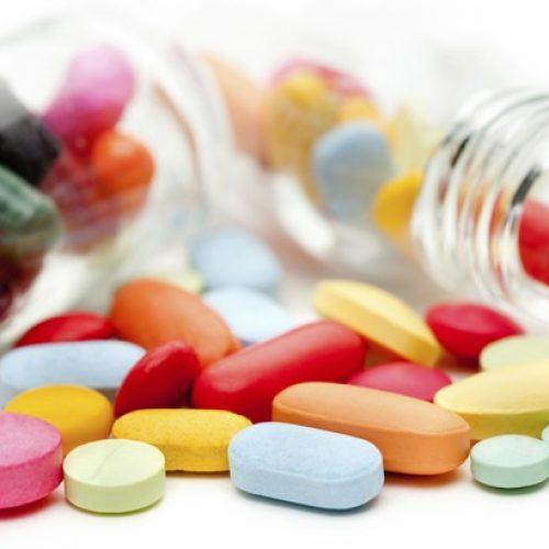 human-medicine-1.jpg