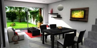 05. Lujan 3D - Imagen interior