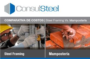 comparativa_costos