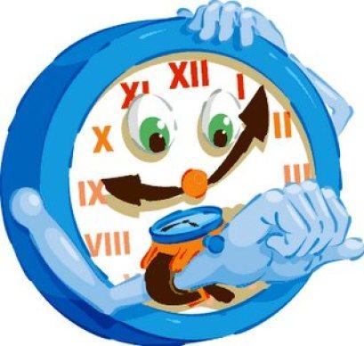 El tiempo de quirófano es largo para quien espera