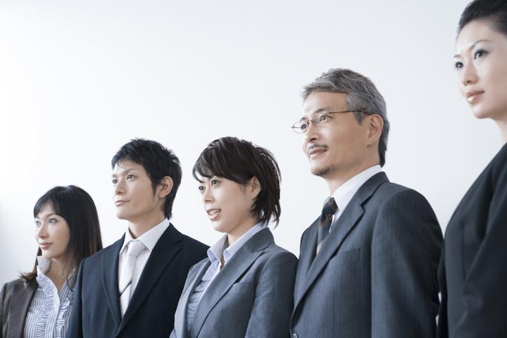 採用コンサルタント 業務委託/(株)SPマネージメントシステム